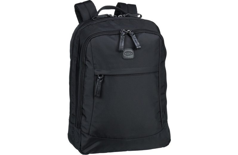 Bric's Laptoprucksack X-Travel Rucksack 44649