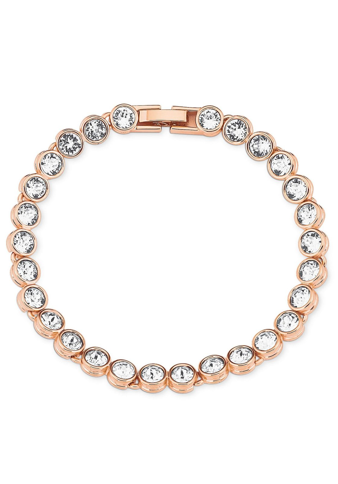 Noelani Armband »9372232«, mit Swarovski Kristallen