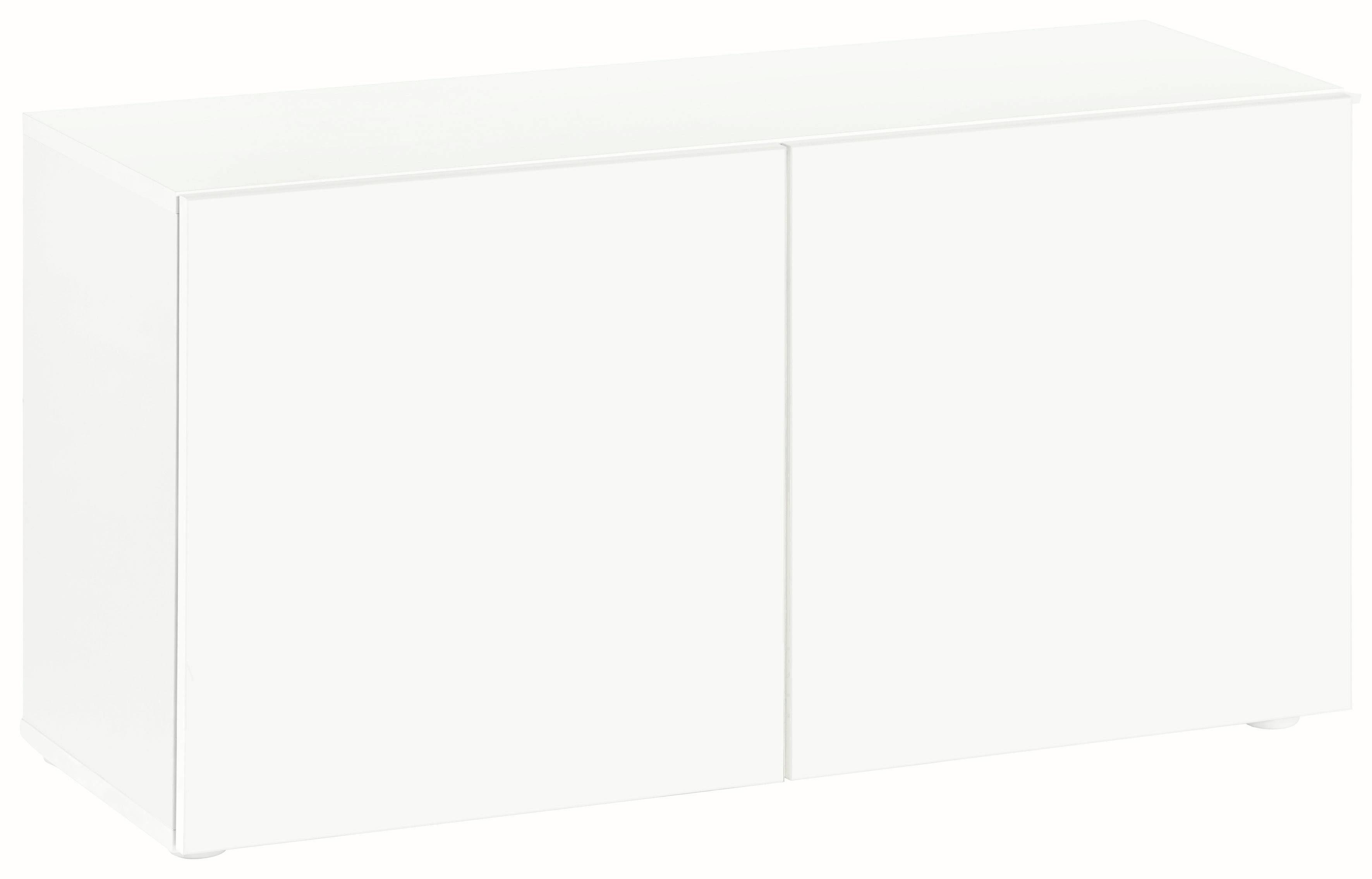 Borchardt Möbel Modul »Module« 6, 2 Türen, Breite 93 cm