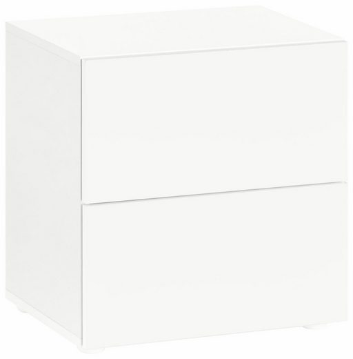 borchardt Möbel Schrankmodule »Module« Breite 46 cm