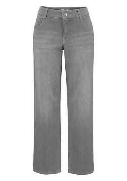 MAC Bequeme Jeans »Gracia« Passform feminine fit