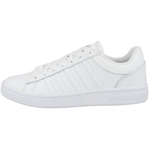 K-Swiss »Court Winston Damen« Sneaker
