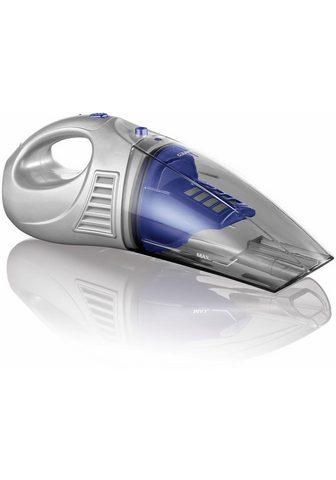 Аккумуляторный ручной пылесос 2in1 48V...