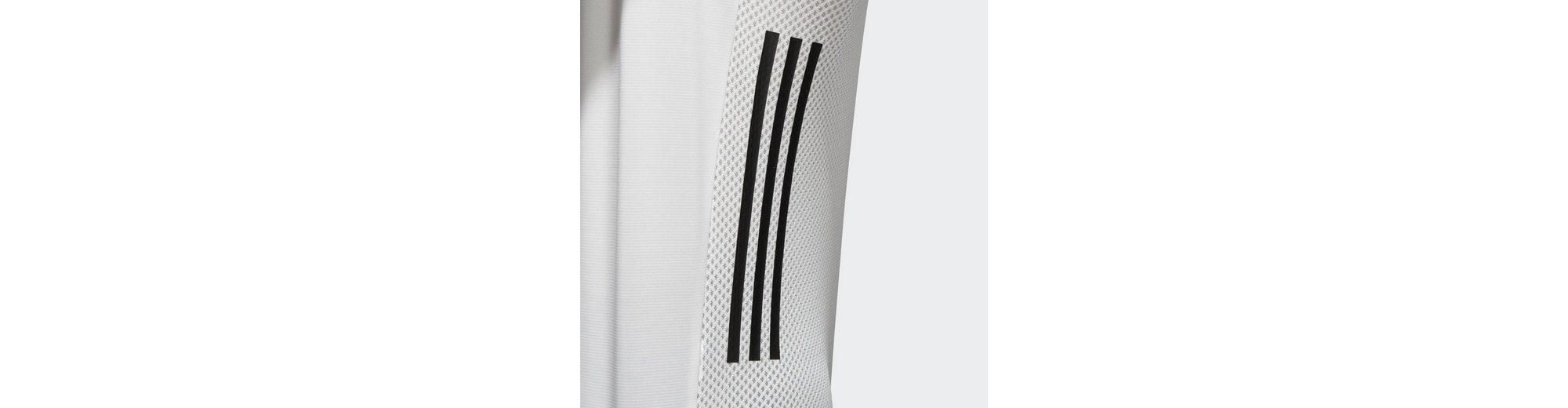 adidas Performance Sporttop Adizero Singlet Rabatt Sneakernews Verkaufsstelle Billig Aus Deutschland uJICdeP
