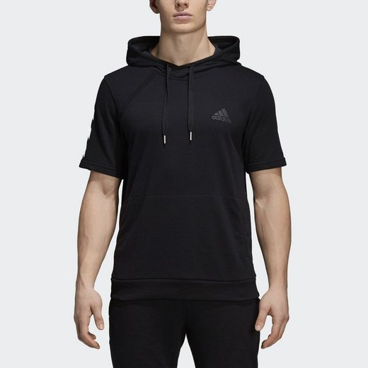 adidas Performance Longpullover Pickup Shooter