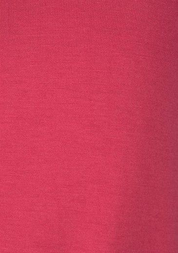 Red Label Beachwear S Strandtop oliver gxqwYx5X