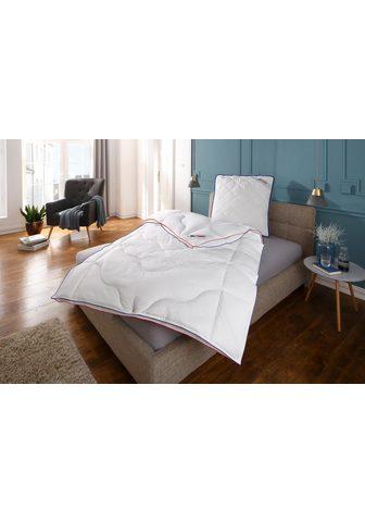 BESPORTS Antklodė + Mikropluošto pagalvė » Prem...