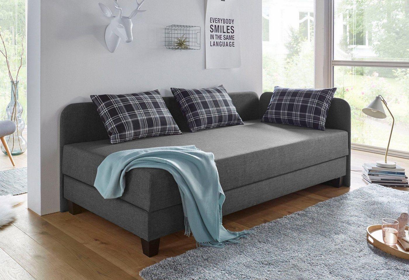 bettkasten machen sie den preisvergleich bei nextag. Black Bedroom Furniture Sets. Home Design Ideas