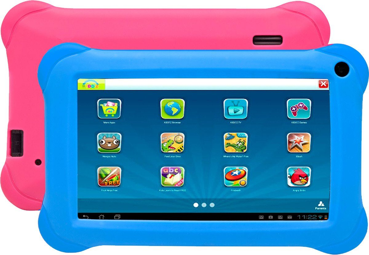 Denver Tablet »TAQ-10353«