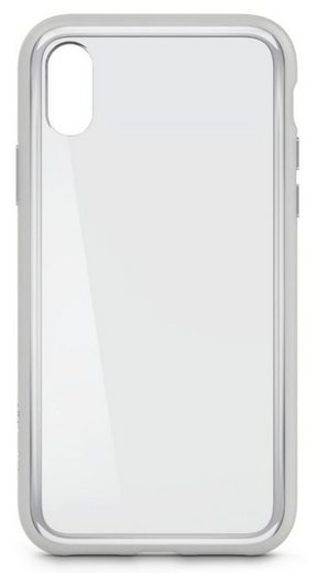 Belkin Handytasche »SheerForce Elite Schutzhülle für iPhone X«