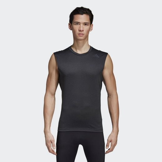 adidas Performance Sporttop FreeLift Climacool Shirt