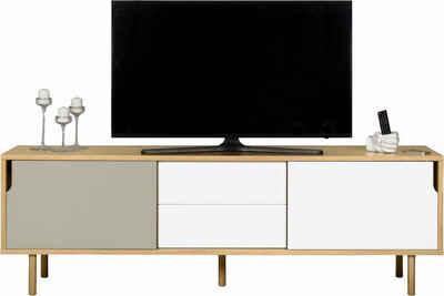Skandinavische Tv Mobel Online Kaufen Otto