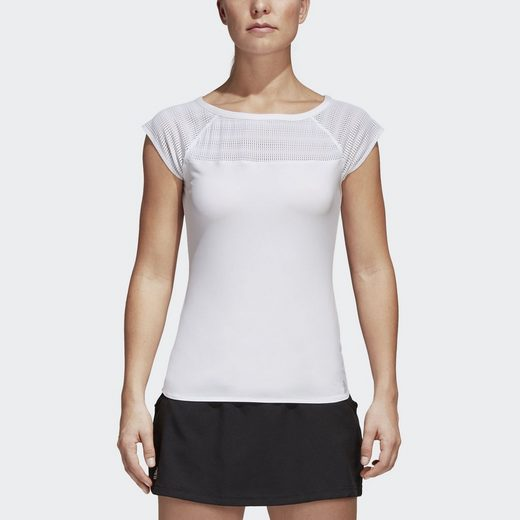 adidas Performance Sporttop Advantage