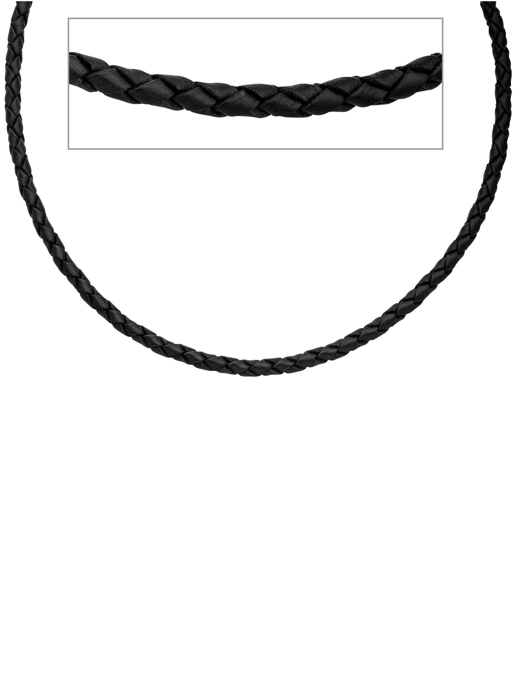 Adelia´s Lederband Ø 3,80 mm L - 45 cm