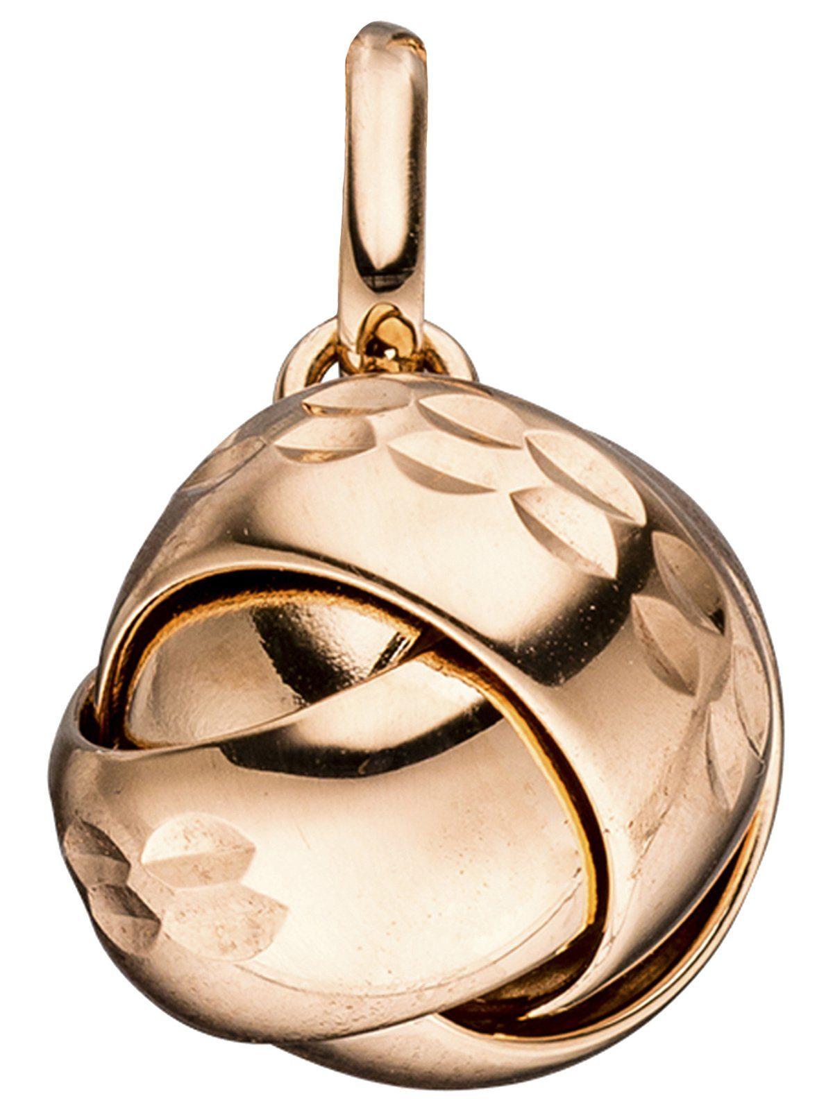 Adelia´s Kettenanhänger »Anhänger« 925 Silber Ø 12,20 mm