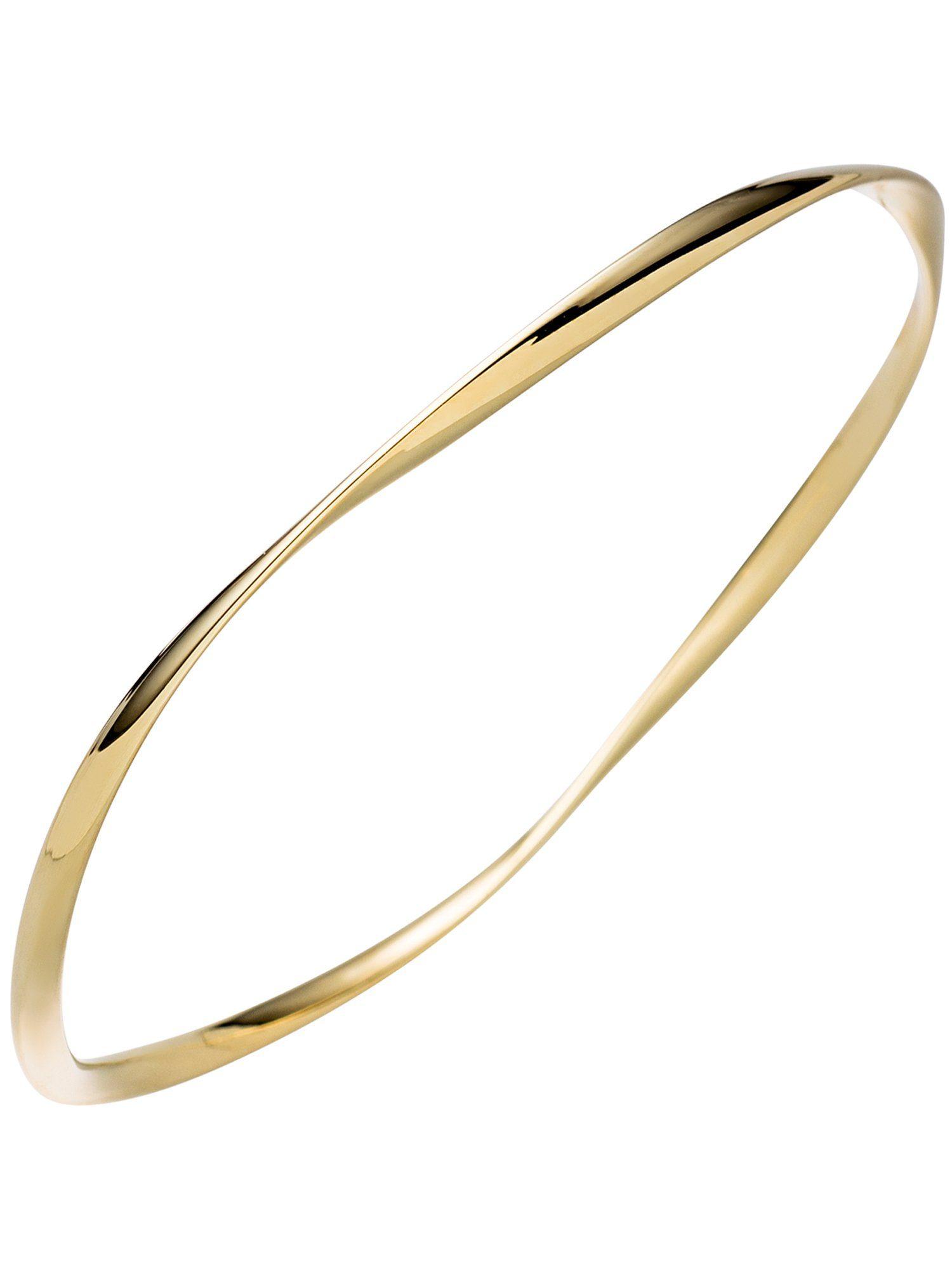 Adelia´s Armband, 925 Silber