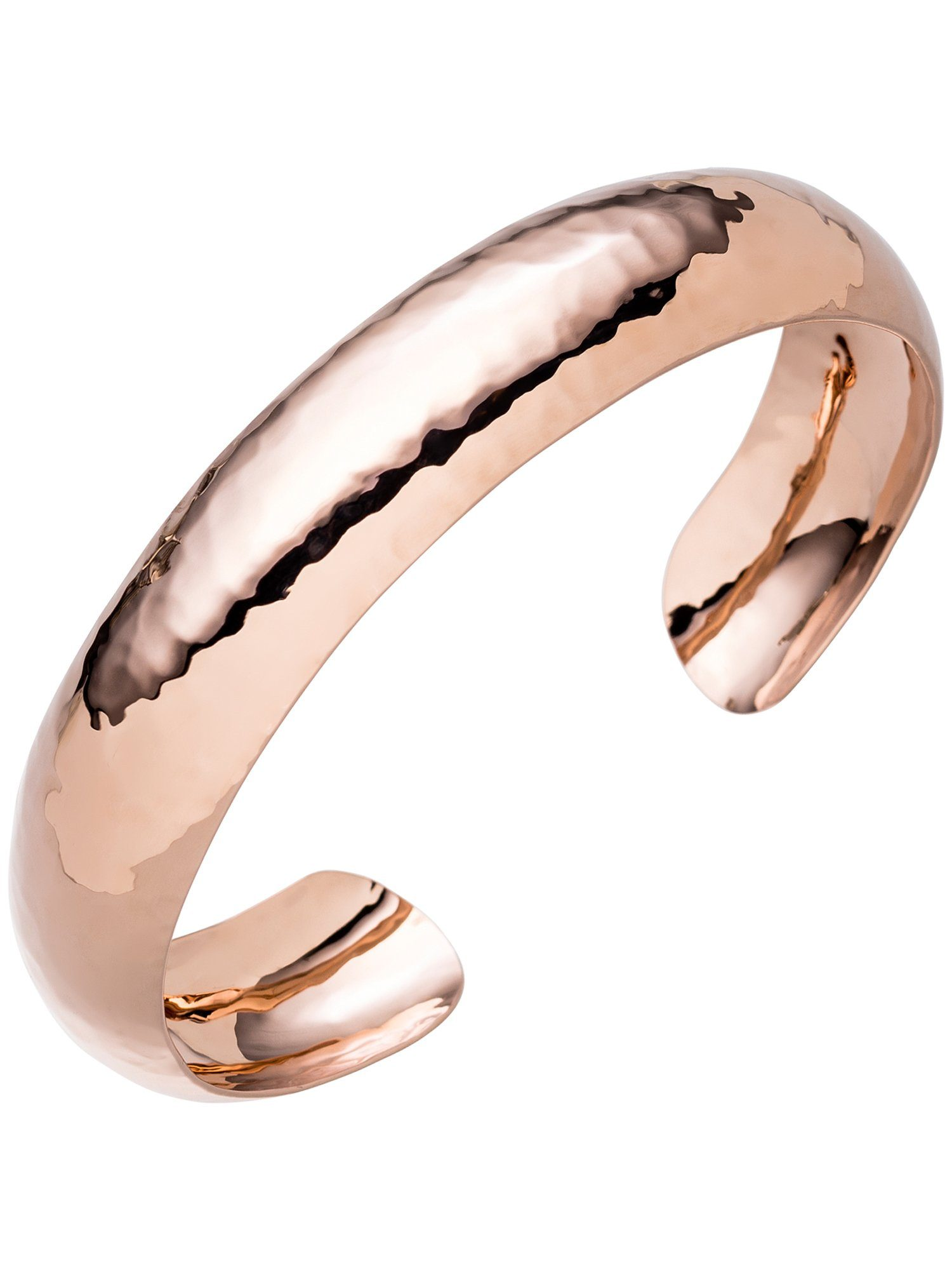 Adelia´s Armband 925 Silber