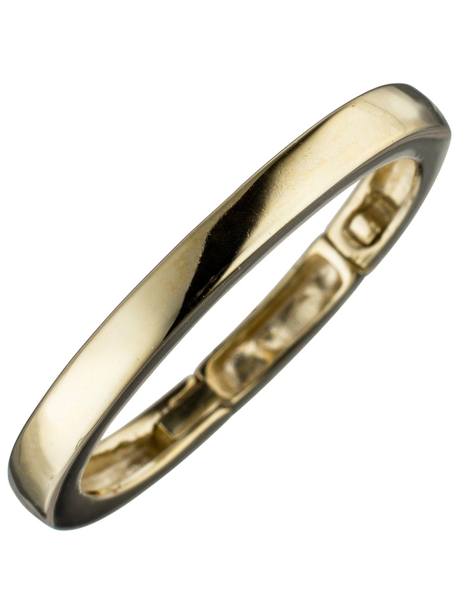 Adelia´s Kettenanhänger »Anhänger« 333 Gold