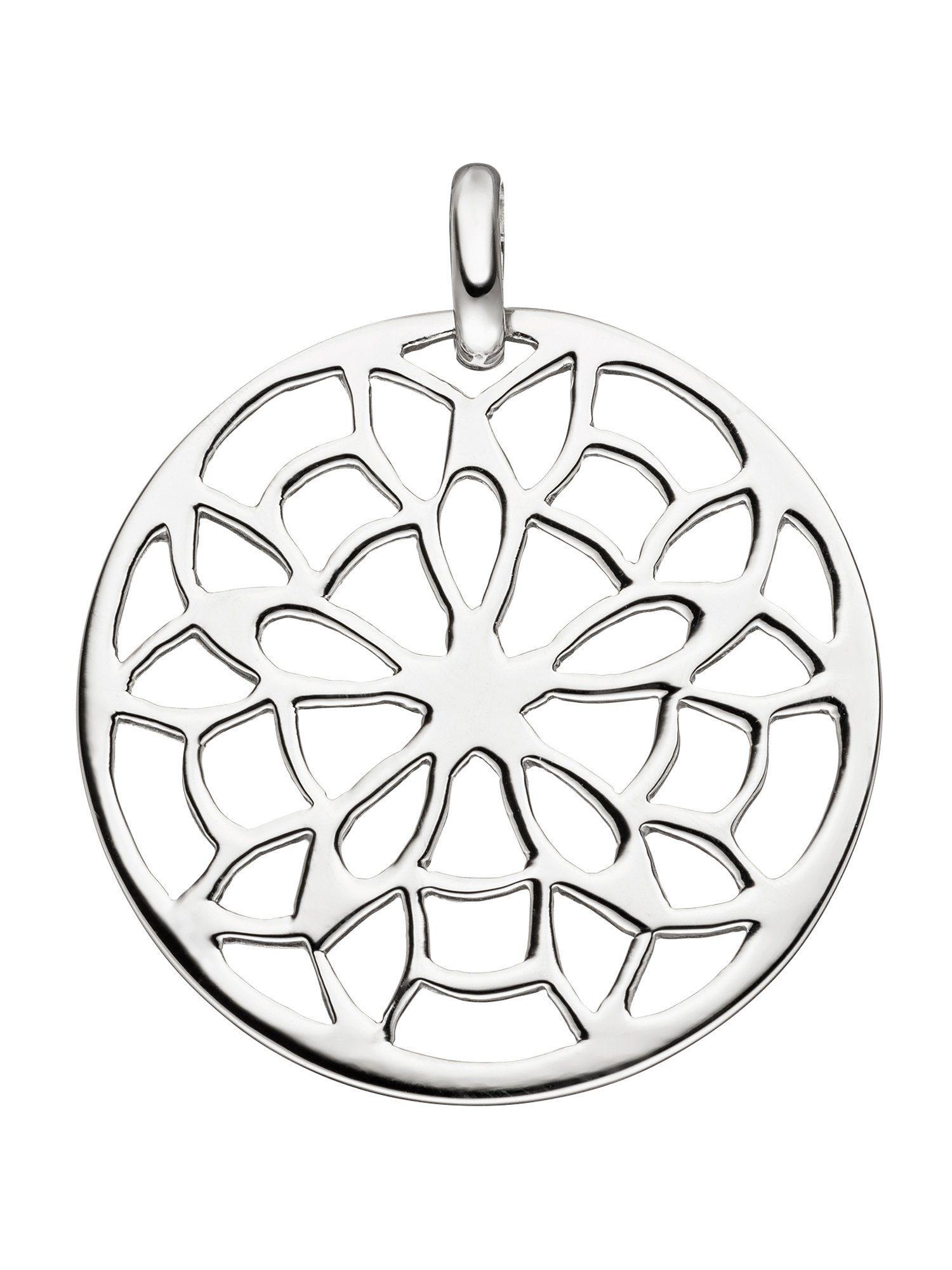Adelia´s Kettenanhänger »Anhänger«, 925 Silber