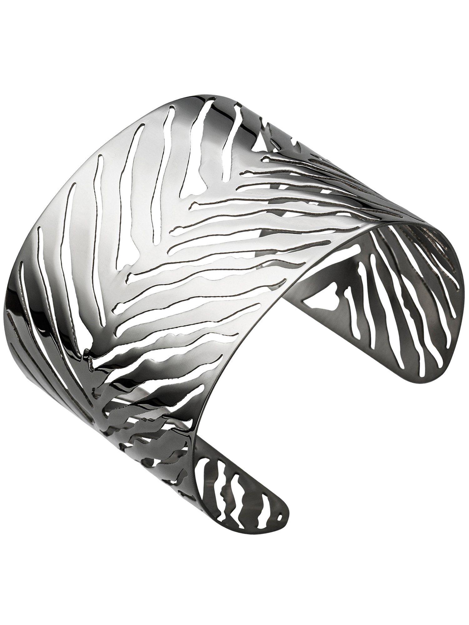 Adelia´s Armband Edelstahl