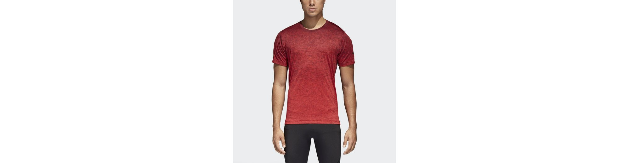 adidas Performance Sporttop FreeLift Gradient
