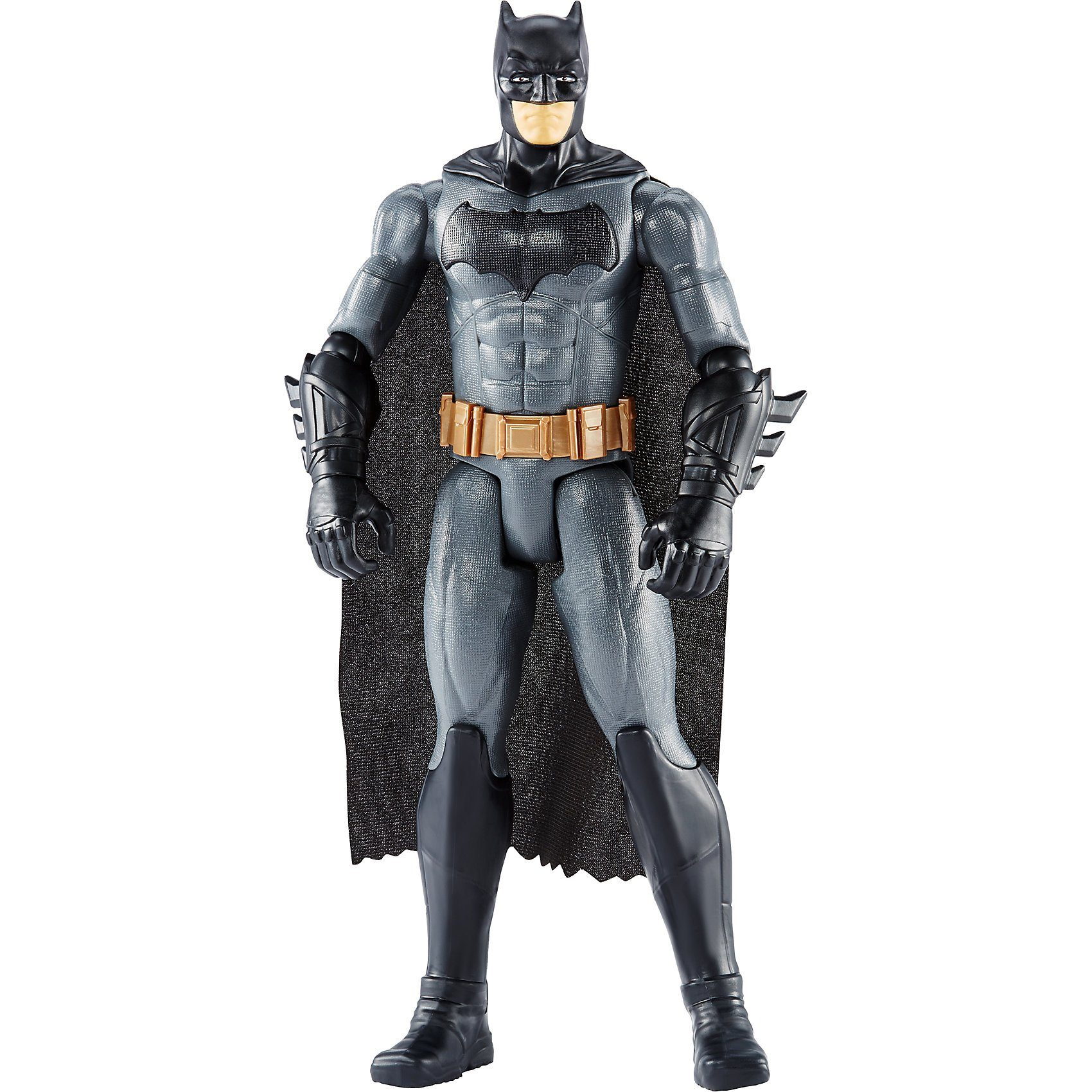 Mattel® DC Justice League Movie Basis Figur Batman (30 cm)