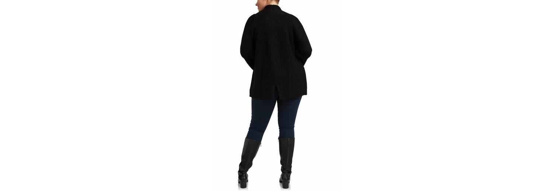 Paprika Cardigan Für Günstig Online Online Gehen Rabatt-Codes Online-Shopping Wählen Sie Eine Beste Online pWyNl0