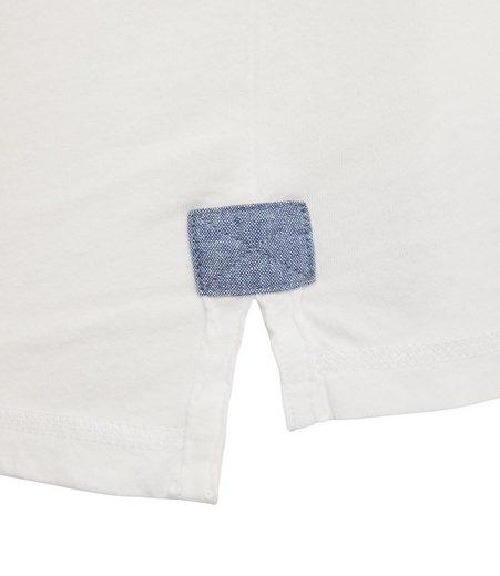 Camp David Poloshirt