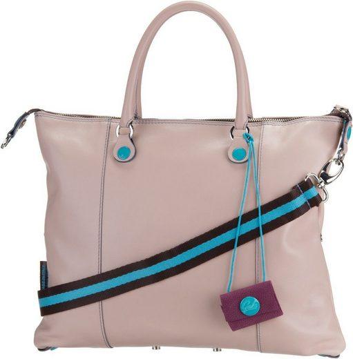Gabs Handtasche G3 Basic Medium