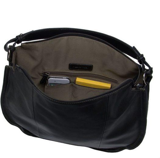 FREDsBRUDER Handtasche Tagtraum