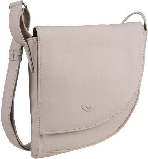 Umhängetasche Überschlagtasche« Voi »soft »soft Überschlagtasche« 21503 21503 Umhängetasche Voi qS4EEw