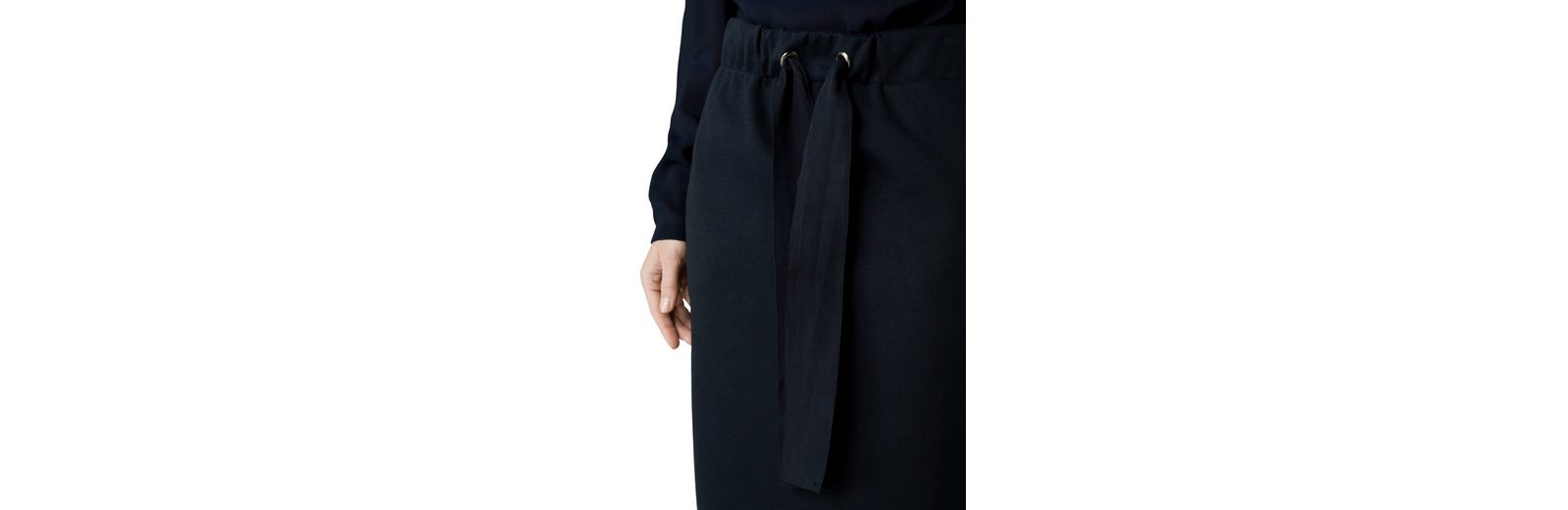 Super Angebote Verkauf Wie Viel Marc O'Polo Jerseyrock Ebay Auslass kj417NI