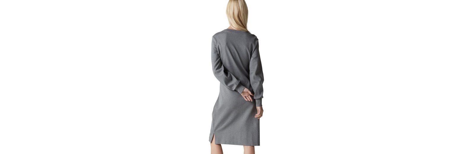 Marc O'Polo Jerseykleid Rabatt 2018 Verkauf Zuverlässig Günstig Kaufen Breite Palette Von Billig Verkaufen Viele Arten Von Starttermin Für Verkauf GMpO3c2r
