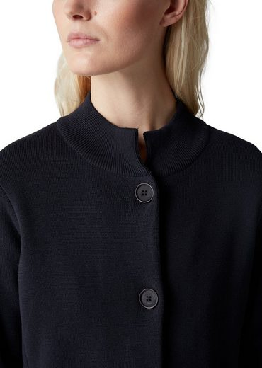 Marc O'Polo Cardigan