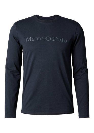 Marc O'Polo Langarmshirt