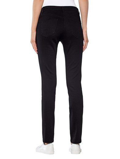 Alba Moda Jeans mit Push-up Funktion