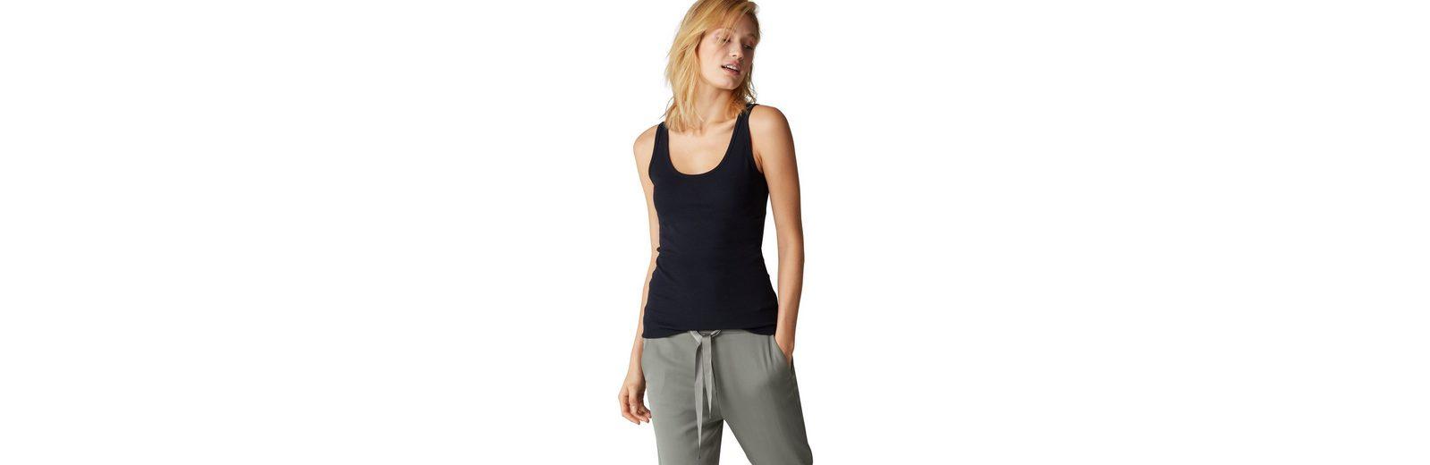Unter Online-Verkauf Marc O'Polo T-Shirt Perfekt Zum Verkauf Billig Verkauf Limitierter Auflage Outlet Factory Outlet 2018 Neuer Online-Verkauf ftZgianz