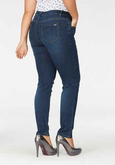 fc2b77b3945a Jeans in großen Größen » Plus Size Jeans kaufen | OTTO