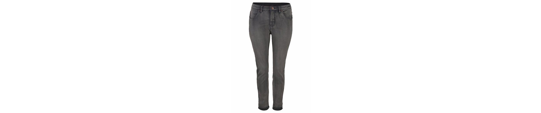 Zizzi Slim-fit-Jeans Amy Günstig Kaufen Mit Mastercard Gute Qualität Günstig Kaufen Bequem Spielraum Visa Zahlung k5rupGZqjG