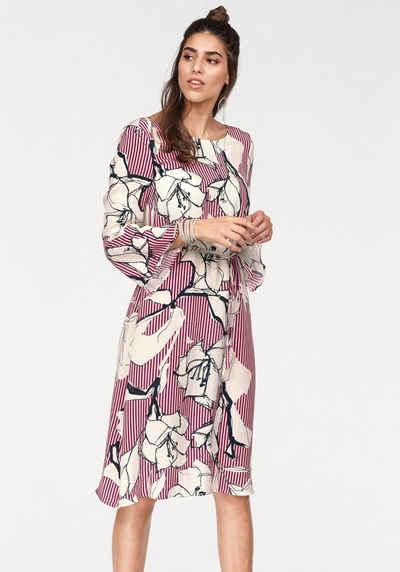 Kleid von marco polo