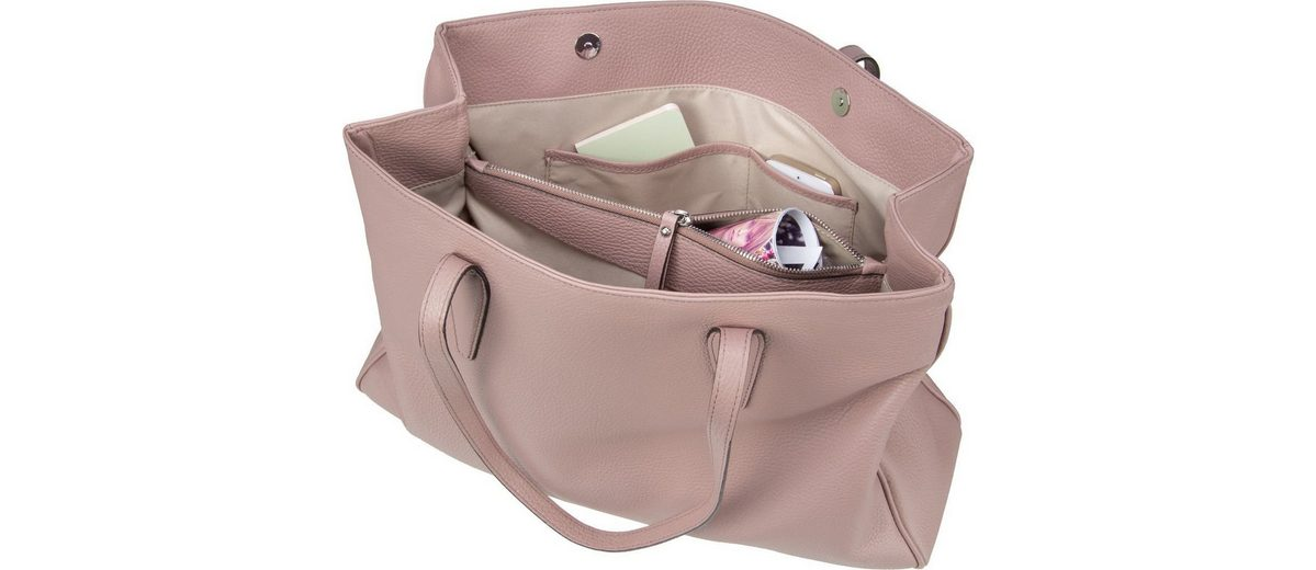 abro Handtasche Calf Adria 27904 Billig Vorbestellung Verkauf Countdown-Paket TI6kP7S