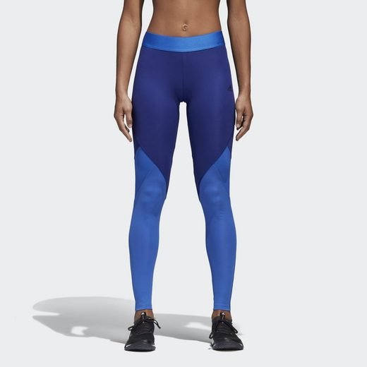adidas Performance Leggings Climacool Logo