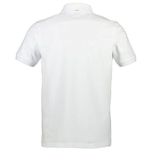 Lerros Basic Poloshirt