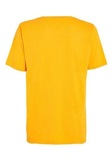 Prochains T-shirts Colorés, Paquet De 3 3 Pièces