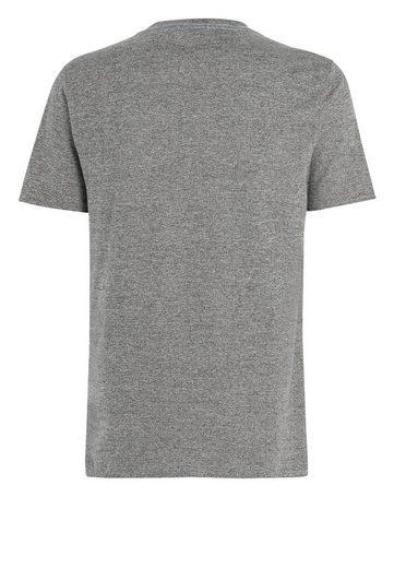Next Gym T-Shirt
