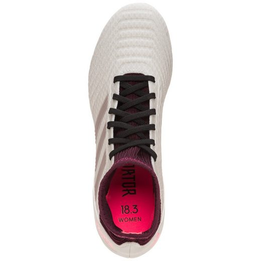 adidas Performance Predator 18.3 Fußballschuh
