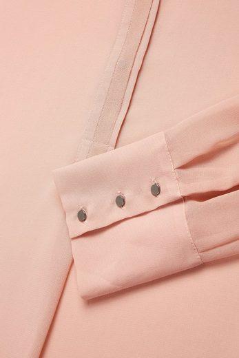 Next Lange Bluse