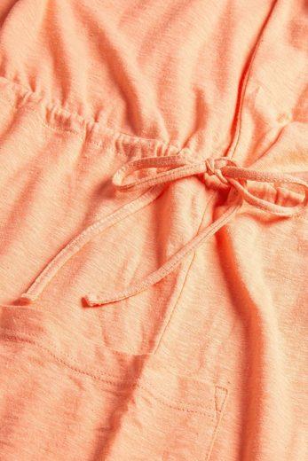 Next Kleid mit Taschendetail
