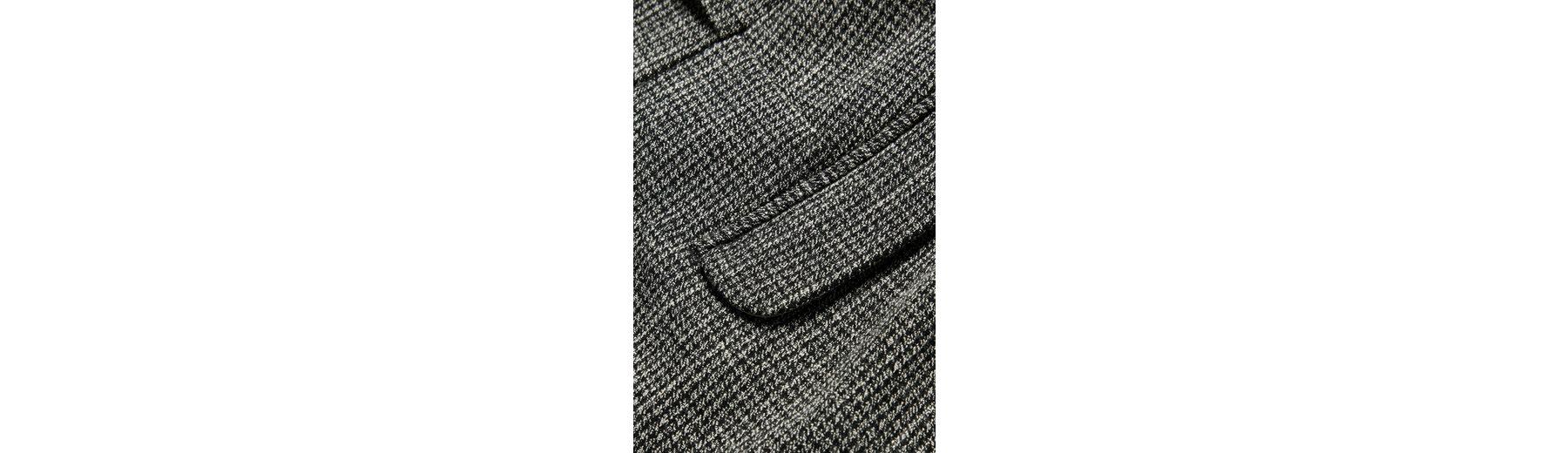 Next Strukturierte Hose mit legerer Silhouette Marktfähig Günstiger Preis Heißen Verkauf Zum Verkauf Geniue Händler Verkauf Online Eastbay 0Rufh