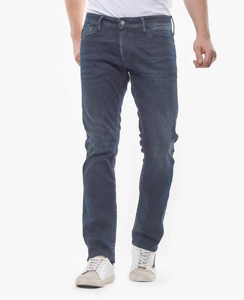 le temps des cerises -  Bequeme Jeans »800/12« in tollem Design